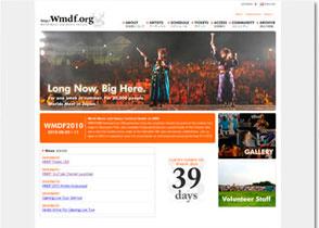 web_hp2010