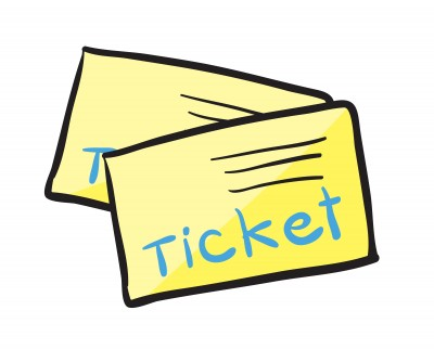rf-ticket-yellow-s