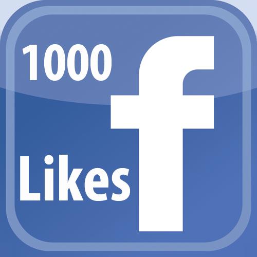 1000-facebook-likes