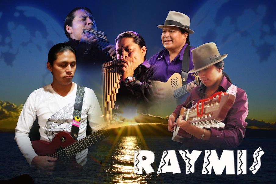 RAYMIS-905