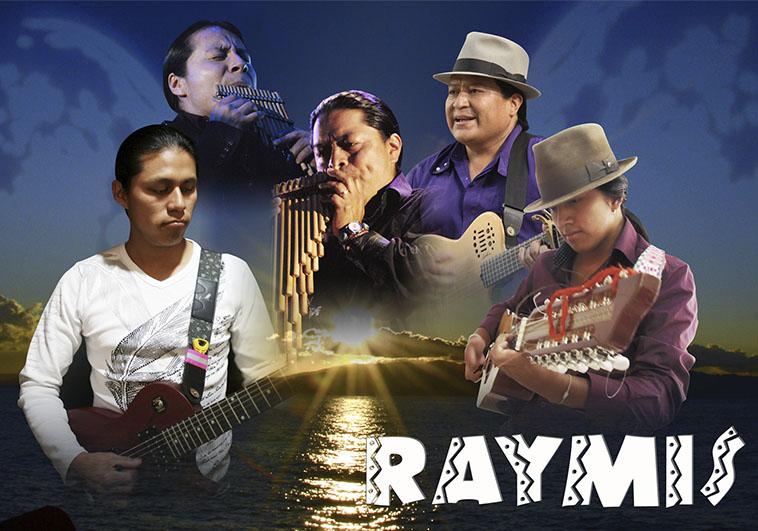 Groups_0018_ECU-008-Raymis