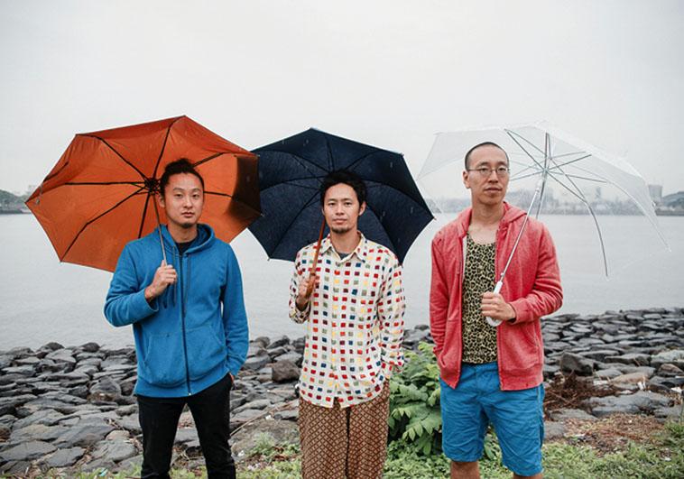 Groups_0027_JPN-008-Bakurocho
