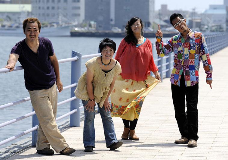 Groups_0030_JPN-008-Hinokiya