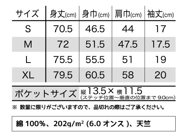 009芸術祭ポケT-web(仕様)_2