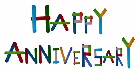 happy-anniversary-crop