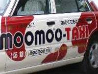 moo-moo-taxi