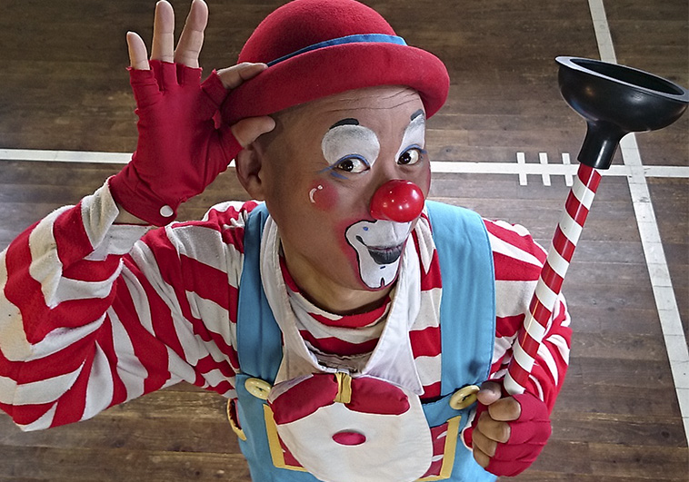 _0018_jpn-010-clownchappy