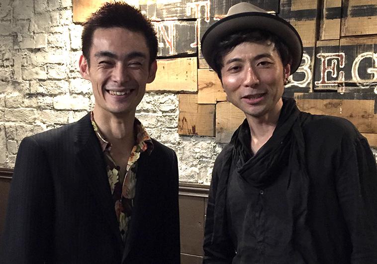 _0018_jpn-011-duo_tokyo_son