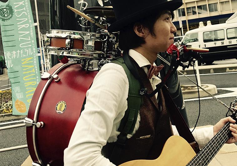 _0028_jpn-011-yui_george