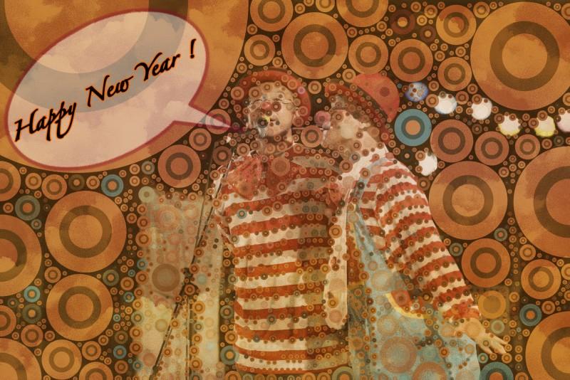 New-Year-1800-C