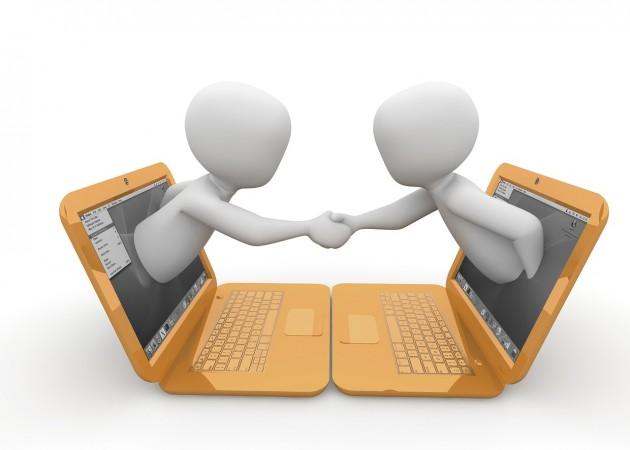 meeting-1020146_1280